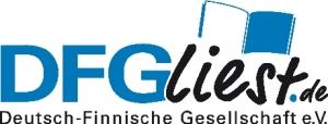 dfg_liest_rgb-kl