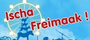 Freimarktlogo